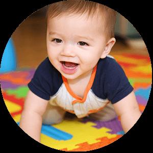 early-learning-program