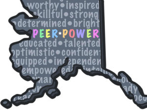Self-Advocacy Summit with Peer Power