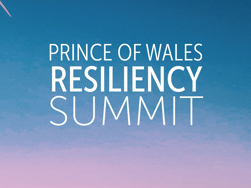 Resiliency Summit