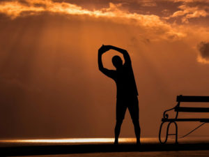 Read more about the article How Physical Therapy and Mental Health Intertwine
